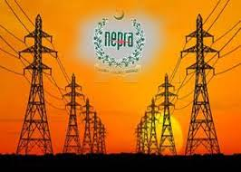 پاور پلانٹس سے جان بوجھ کر بجلی پیدا نہیں کی جارہی :نیپرا کی سالانہ  رپورٹ میں انکشاف