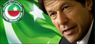 مانسہرہ: وفاقی حکومت نے سی پیک منصوبہ میں شامل آٹھ صنعتی زون چوری کئے ہیں،زرگل خان