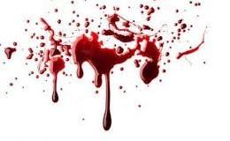 سرائے مغل: بدچلنی کے شبہ پرفائر مار کرماں اور بیٹی دونوں کو قتل کر دیا