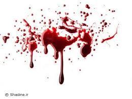 بھائی پھیرو :لین دین کے تنازع پر تین افراد نے گولی مار کر تیس سالہ نوجوان کو ہلاک کر دیا