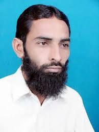 مصطفی آباد:پاکستان میڈیا کونسل کےصدر مہرحمید انور کے والد کی اچانک وفات پراظہار افسوس و دعائے مغفرت