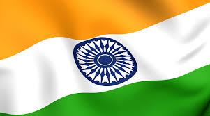 بھارت کا افغانستان کو دفاعی شعبے میں تعاون فراہم کرنے کا اعلان