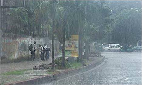 Photo of پنجاب، خیبر پختونخوا، اسلام آباد میں مزید بارش کا امکان