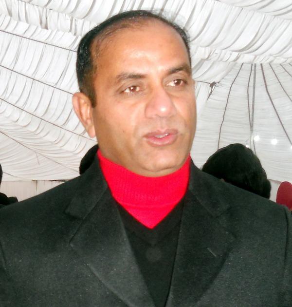 اوکاڑہ: جیل میں موبائل فون اور منشیات کا تصور بھی نہیں کیا جاسکتا . سپریٹنڈنٹ جیل نور حسن بھگیلا
