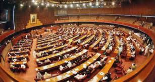 Photo of سینیٹ انتخابات میں پنجاب اور اسلام آباد سے مسلم لیگ (ن) کا کلین سوئپ