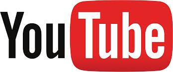 یوٹیوب کا صارفین کو ایک اور سہولت فراہم کرنے کا اعلان