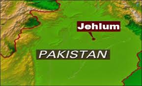 جہلم : محلہ اسلام پورہ و دیگر علاقوں کے مقیم پانی کی بوند بوند کو ترس گئے