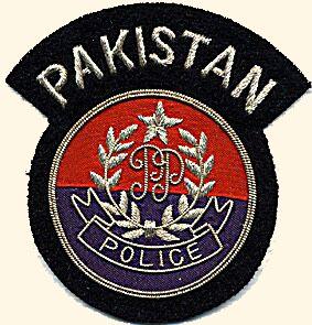 اوکاڑہ :  غنڈہ گردی کرنے والوں کے خلاف کریک ڈاؤن جاری رہیگا۔  ترجمان پولیس