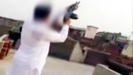رینالہ خورد : شادی کی تقریب میں فائرنگ سے 3افراد زخمی، حالت تشویشناک