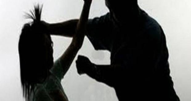 پتوکی:لڑکی کو دھو کے سے ہو ٹل میں بلوا کر ساری رات زیادتی، پولیس نے 3افراد کے خلاف مقدمہ درج کرلیا