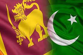 سری لنکن ٹیم نے دورہ پاکستان سے انکار کردیا ، تمام میچز یو اے ای میں ہونگے