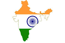بھارت نے پاکستانی ہائی کمیشن افسرکو گرفتار کرلیا