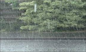 آئندہ 48گھنٹوں کے دوران گلگت بلتستان اور مالاکنڈ ڈویژن میں ہلکی بار ش کی توقع ہے : محکمہ موسمیات