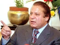 وزیر اعظم کی متنازعہ خبر کی تحقیقات جلد مکمل کرنے کی ہدایت