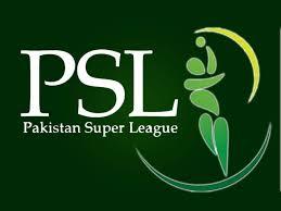 پی ایس ایل فائنل لاہور میں ہوگا، وزیراعلیٰ نے منظوری دیدی
