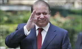 وزیراعظم پاکستان 25نومبر کوسرکاری دورہ پر ترکمانستان جائیں گے