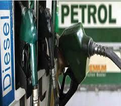 یکم مئی سے 15 مئی تک کے لئے پٹرول اور ہائی اسپیڈ ڈیزل کی قیمت میں ایک روپے فی لیٹر کمی کی سفارش