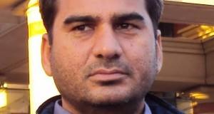 لاہور: بھارت مودی مائنڈ سیٹ کامتحمل نہیں ہوسکتا ۔محمدناصراقبال خان