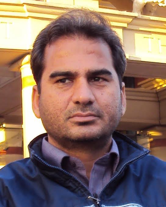 Photo of لاہور:آئین کی طرح نیب قوانین کوموم کی ناک نہیں بنناچاہئے : محمدناصراقبال خان