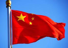 امریکہ شمالی کوریا کے معاملے میں تحمل سے کام لے،چین