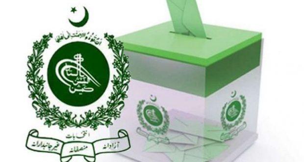 اوکاڑہ : ضلع کونسل اوکاڑہ کی مخصوص سیٹوں پر انتخابی عمل مکمل ، جبکہ تحصیل کونسل کے انتخابات کل ہونگے