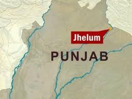 جہلم : ٹی ایم اے جہلم کی نااہلی شہر میں گندگی کے ڈھیر، بیماریاں عام ہونے لگی
