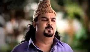 امجد صابر ی کے قاتل پکڑے گئے ہیں : مراد علی شاہ