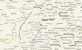 ضلع میانوالی میں دریائی پولیس پوسٹ کی بھرتی کا انٹرویو ڈسٹرکٹ پولیس لائن میانوالی میں ایس ایس پی پٹرولنگ ہیڈکوارٹر پنجاب کی نگرانی میں لیاگیا