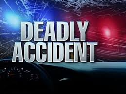 Photo of بھائی پھیرو:پولیس چوکیوں کے قریب دو ٹریفک حادثات میں دو نوجوان جاں بحق ہو گئے ۔