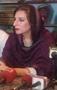 اوکاڑہ: کیبل مالکان کے خلاف چیکنگ اور کاروائی کے لیے صوبہ بھر میں 16ٹیمیں تشکیل دی گئی ہیں . عائشہ بلال وٹو