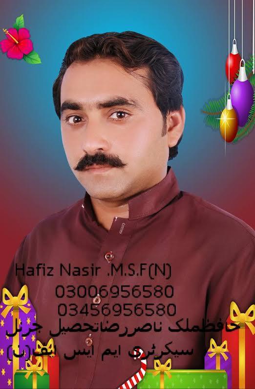دیپالپور:ڈسٹرکٹ زکوٰۃ کمیٹی غریبوں کو مفت علاج فراہم کررہی ہے،حافظ ناصر رضا