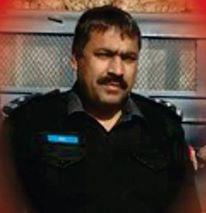 پتوکی:ڈی ایس پی علی اختر انصاری کاتبادلہ، اشفاق کاظمی تعینات
