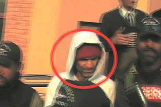 عمران فاروق کو قتل کرنے کا حکم متحدہ کی ہائی کمان نے دیا، محسن علی سید