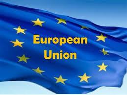 ٹرمپ کی وجہ سے یورپ' امریکہ تعلقات متاثر ہو سکتے ہیں : یورپی یونین