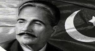 سندھ کے تعلیمی اداروں میں 9 نومبر کو تعطیل کا اعلان