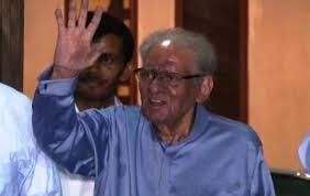 کراچی : گورنر سندھ طبیعت ناساز ہونے پر آئی سی یو میں داخل