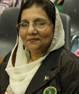 بھارتی دہشت گردی اورخواجہ آصف کا جواب