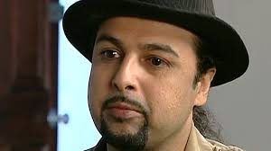 گلوکار سلمان احمد کا بھارت میں میوزک کنسرٹ میں شرکت سے انکار
