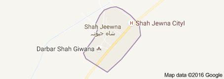 جھنگ:شاہ جیونہ ٹکسٹائل ملز کے مزدوروں کو تنخواہیں نہ ملنے پر چوتھے روز بھی دھرنا جاری