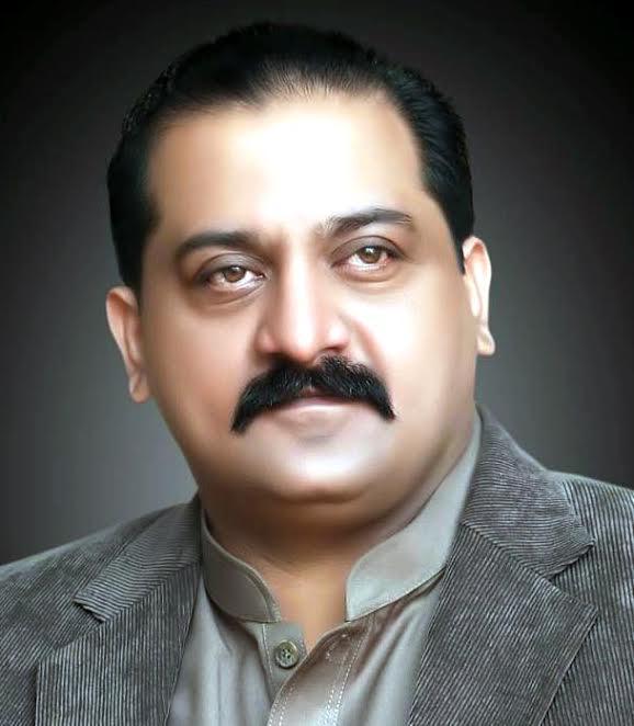 ٹیکسلا:دہشتگردی کے واقعات میں کمی حکومت کی بہترین پالیسیسوں کا تسلسل ہے، راجہ سرفراز اصغر