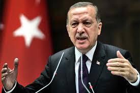 ترک صدر پارلیمنٹ کے مشترکہ اجلاس سے آج خطاب کریں گے
