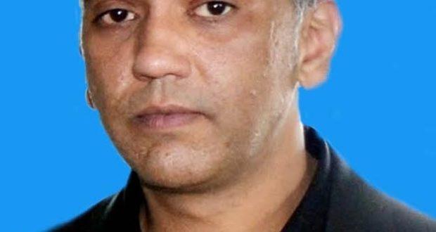 ٹیکسلا:سی پیک کا سہرا میاں نواز شریف کی قیادت کو جاتا ہے،شیخ ذیشان سعید