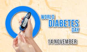 بھائی پھیرو:ذیابیطس کے عالمی دن کے موقع پر الخدمت فاؤنڈیشن کے تحت سیمینار