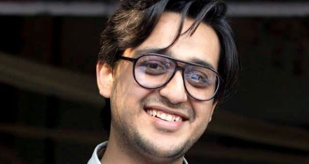 سیاست دانوں کی نقل اتارنے پر دھمکی نہیں بے شمار دھمکیاں ملیں، شفاعت علی