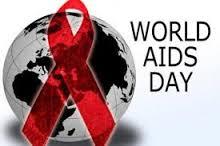 پاکستان سمیت دنیا بھر میں آج ایڈز سے بچائو کا عالمی دن منایا جا رہا ہے