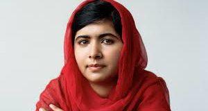 ملالہ یوسفزئی نے وطن واپسی کا اعلان کردیا