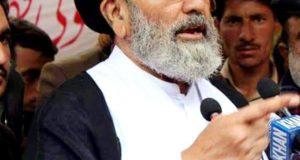 معصوم لوگوں کی جانوں سے کھیلنے والے کسی رعایت کے مستحق نہیں،علامہ ساجد نقوی