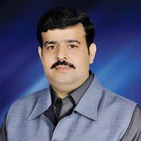 اوکاڑہ  : نوجوانوں کو اپنے اسلاف کی قربانیوں کے بارے بتایا جائے . چوہدری عبداللہ طاہر