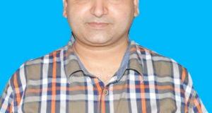 اوکاڑہ  :  ملک میں توانائی کے شعبہ میں کثیر سرمایہ کاری کی گئی ہے .  قمر عباس مغل