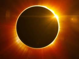 رواں سال کاآخری سورج گرہن آج ہوگا